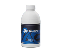 FLD-05 Antibacterial Solution