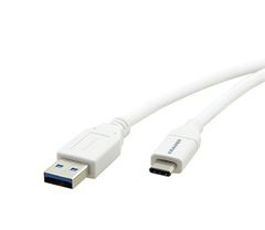 C-USB31/CA