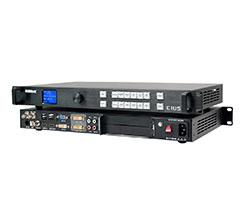 C1-US Cost effective Seamless Switching & Scaling