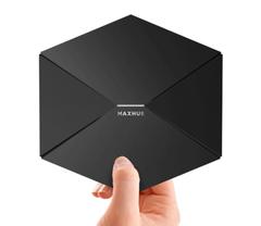 MAXHUB Mirroring Box