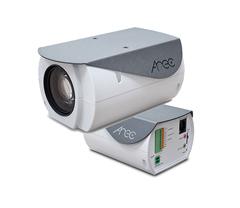 Network Camera CI-333