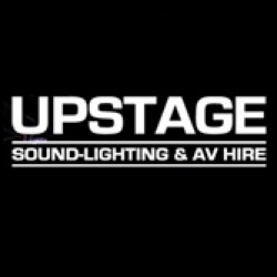 Upstage Productions