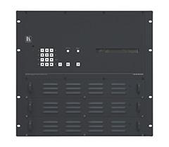 VS-6464DN-EM